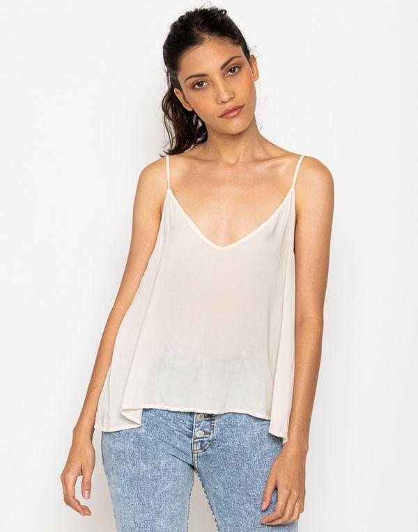 camisa-140354-crudo-1.jpg