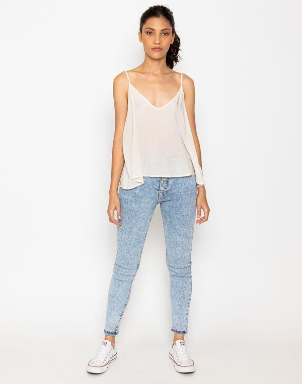 camisa-140354-crudo-2.jpg