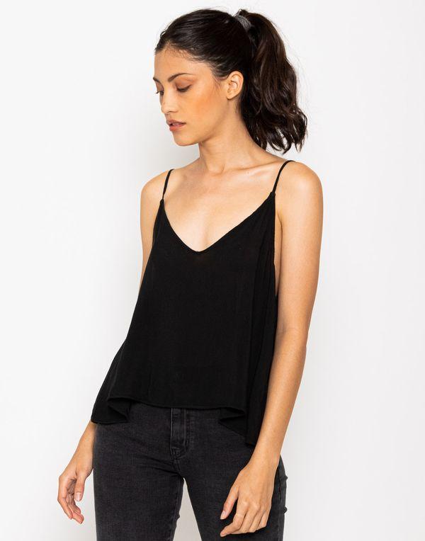 camisa-140354-negro-1.jpg