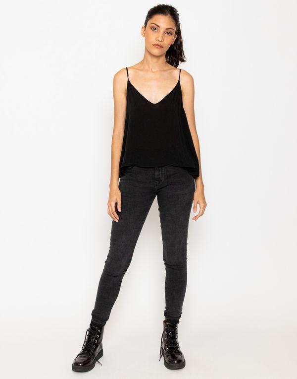 camisa-140354-negro-2.jpg