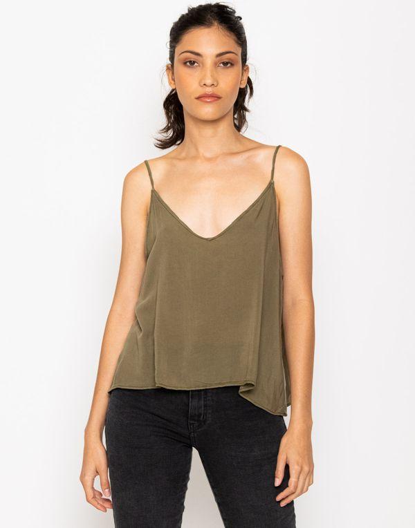 camisa-140354-verde-1.jpg