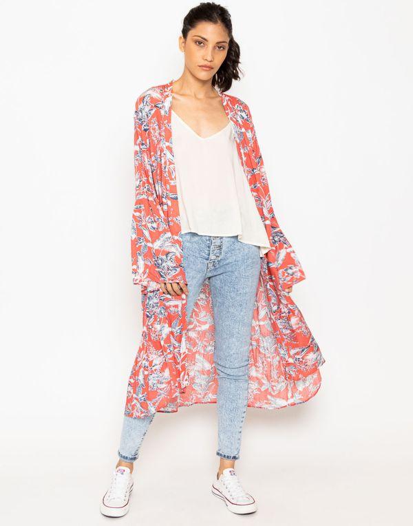 kimono-140430-rosado-1.jpg