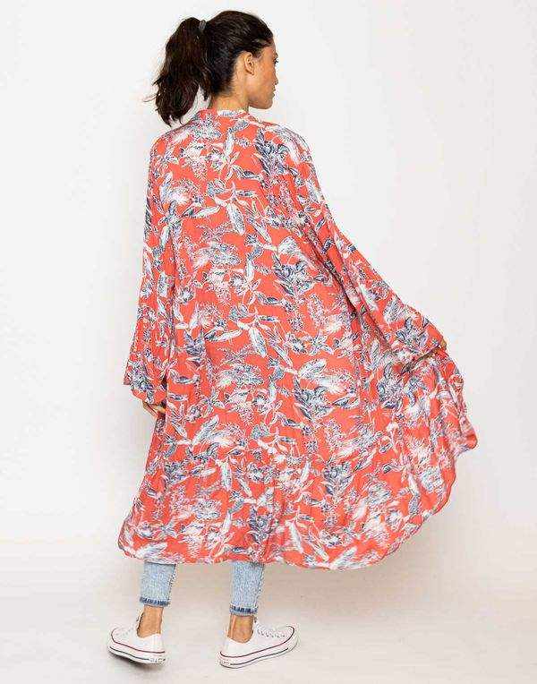 kimono-140430-rosado-2.jpg