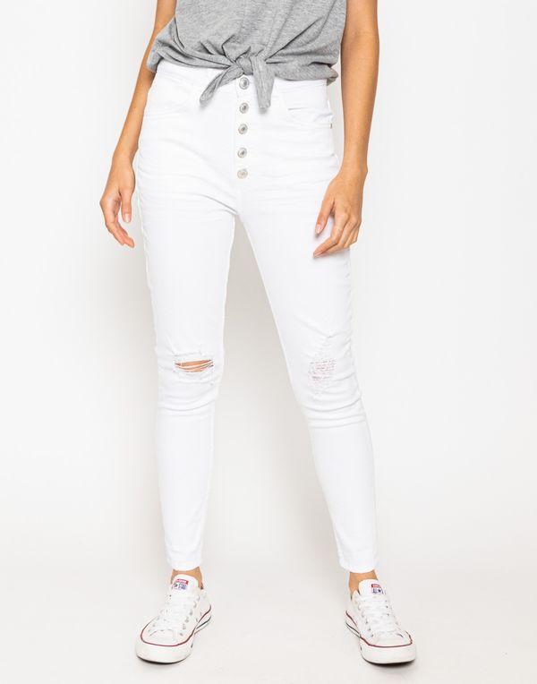 pantalon-130381-blanco-1.jpg