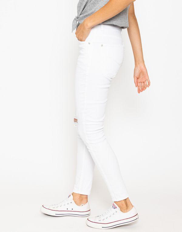 pantalon-130381-blanco-2.jpg