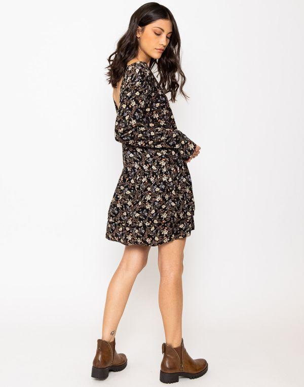 vestido-140420-negro-2.jpg