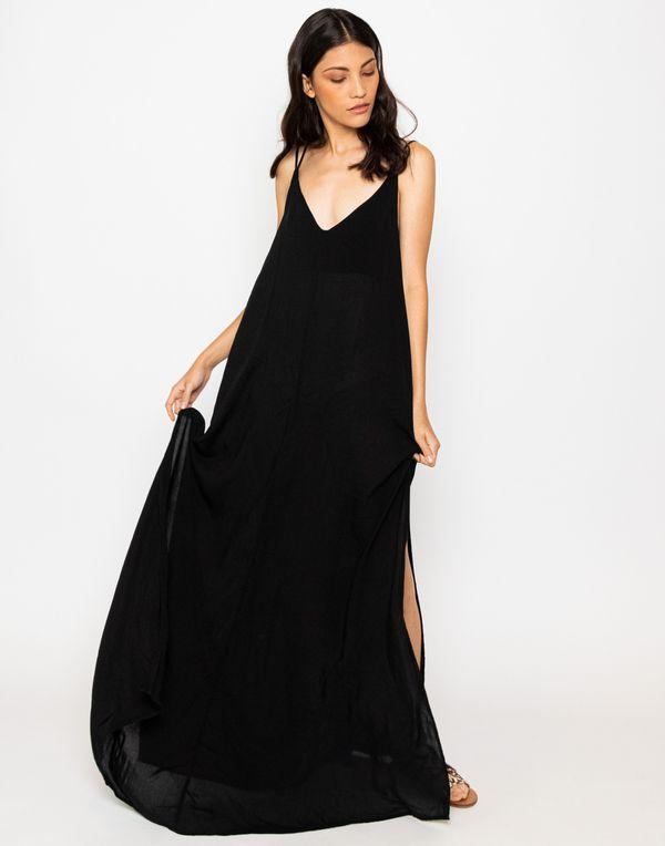 vestido-140478-negro-1.jpg