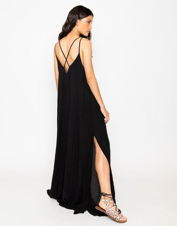 vestido-140478-negro-2.jpg