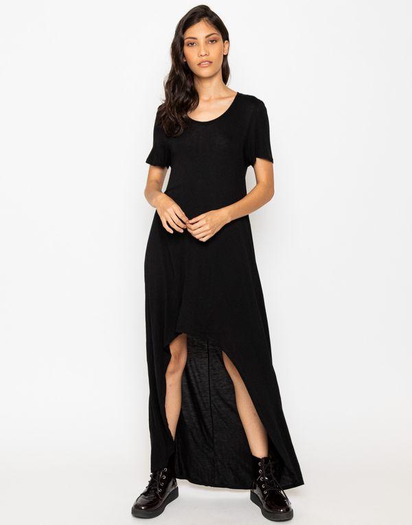 vestido-180299-negro-1.jpg