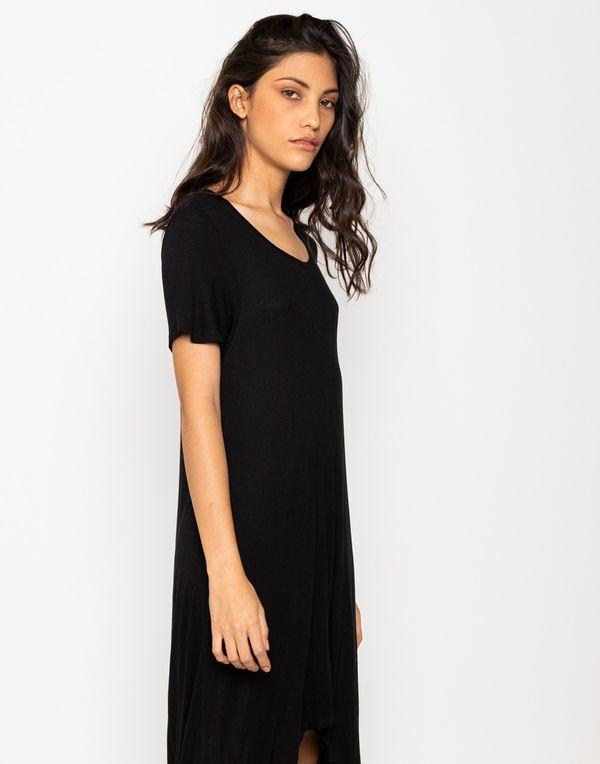 vestido-180299-negro-2.jpg