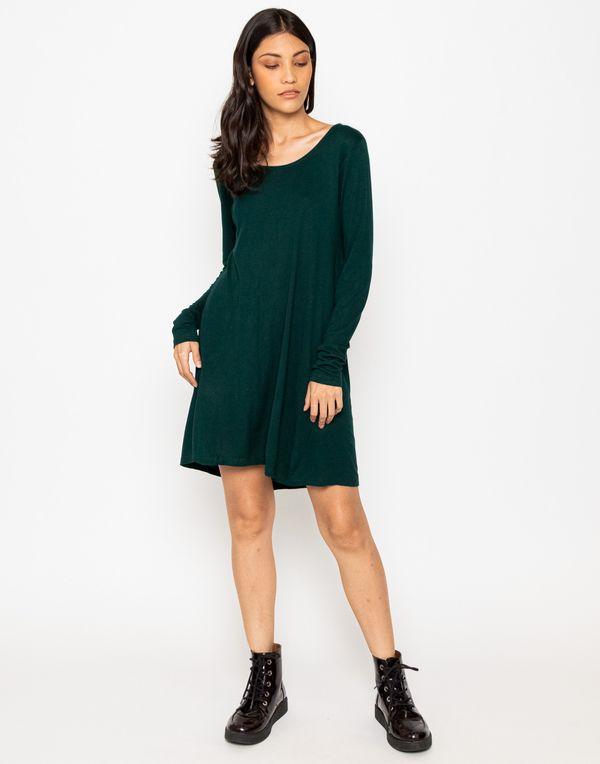 vestido-180301-verde-1.jpg