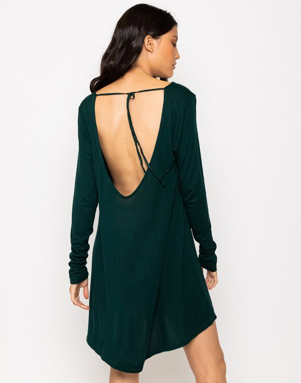vestido-180301-verde-2.jpg