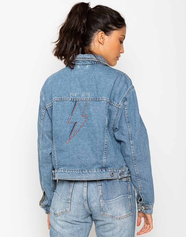 chaqueta-130131-azul-2.jpg
