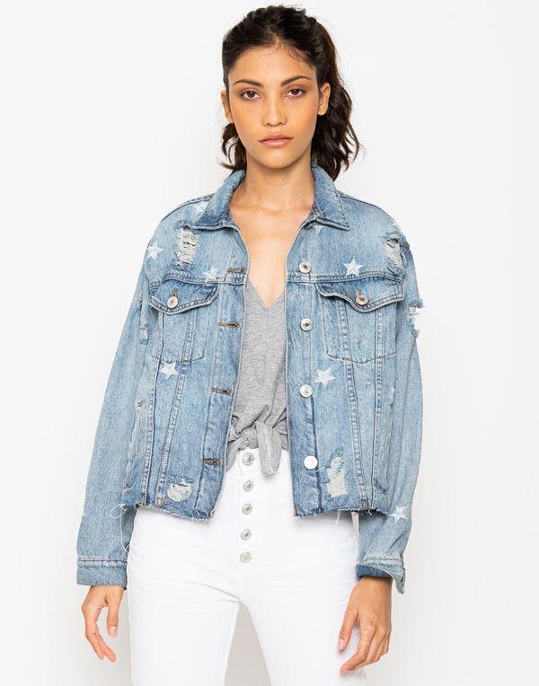 chaqueta-130132-azul-1.jpg