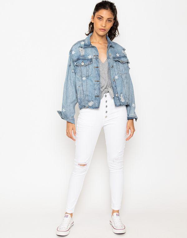 chaqueta-130132-azul-2.jpg