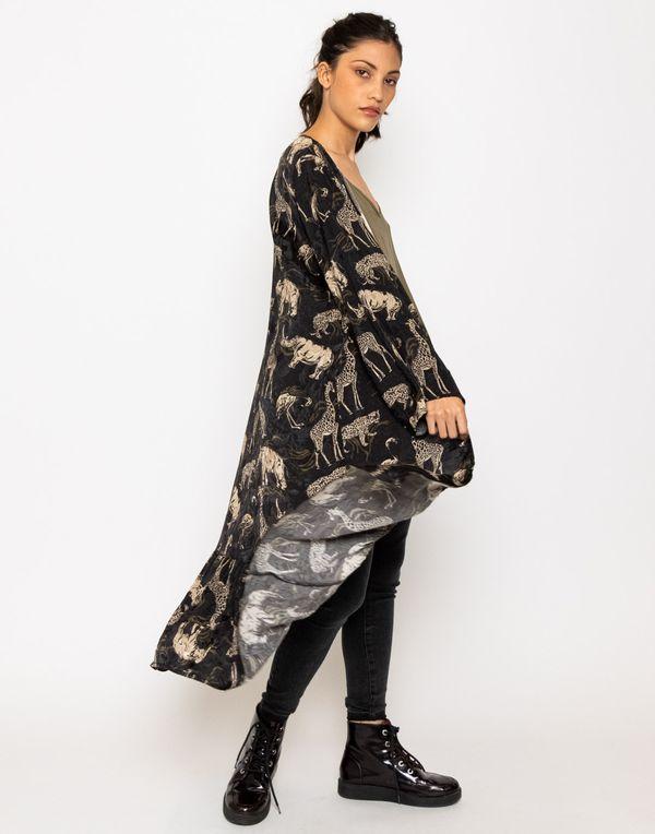 kimono-140468-negro-1.jpg