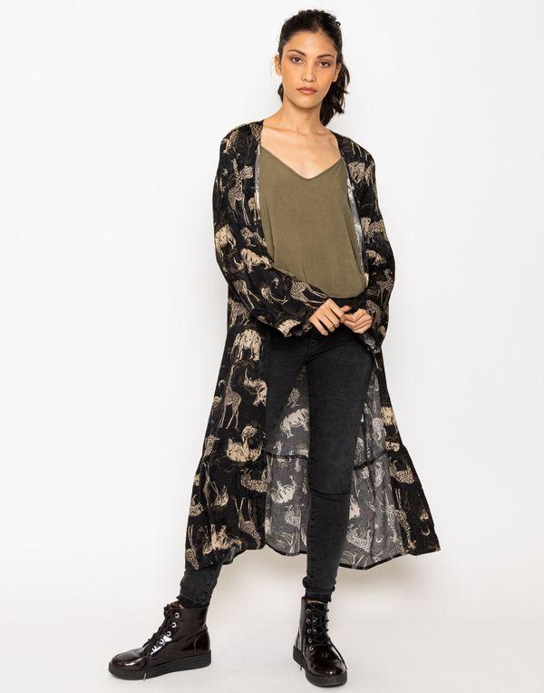 kimono-140468-negro-2.jpg