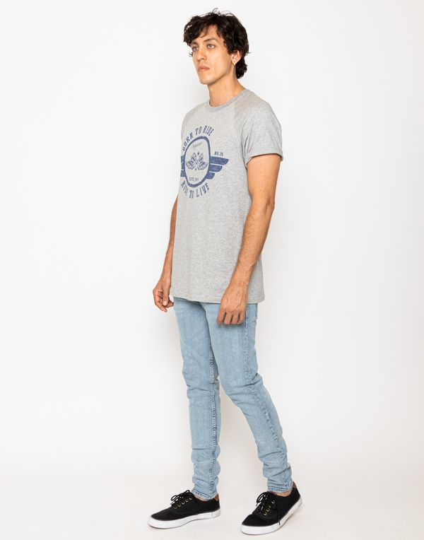 camiseta-113773-gris-2.jpg
