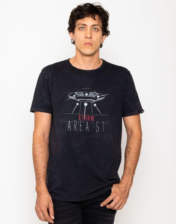 camiseta-113783-negro-1.jpg