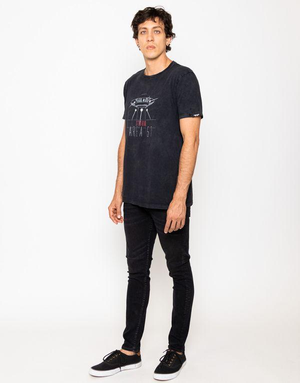 camiseta-113783-negro-2.jpg