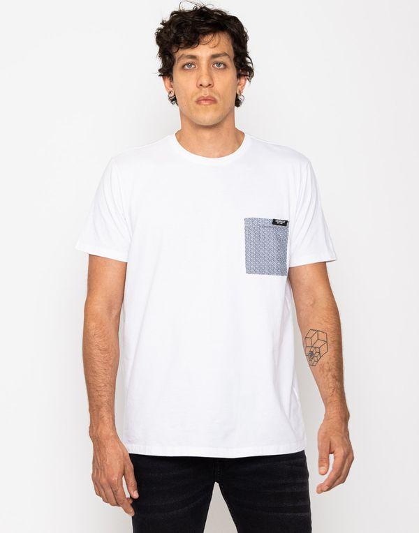 camiseta-113786-blanco-1.jpg
