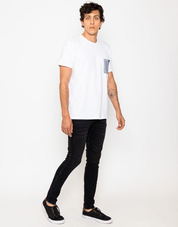 camiseta-113786-blanco-2.jpg