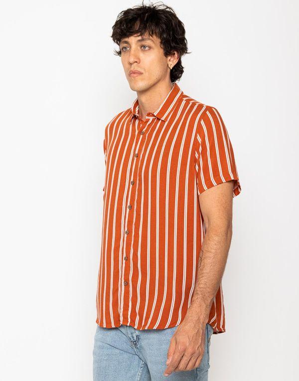 camisa-113113-naranjado-1.jpg