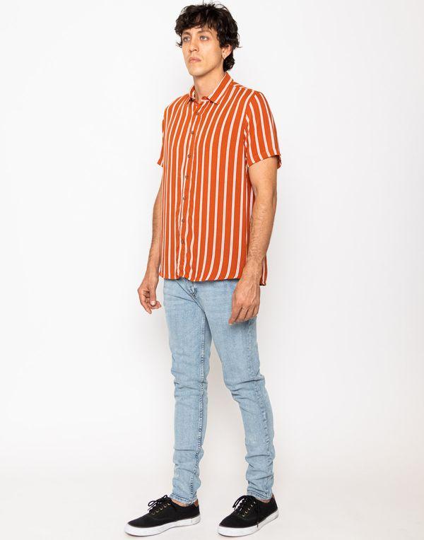 camisa-113113-naranjado-2.jpg