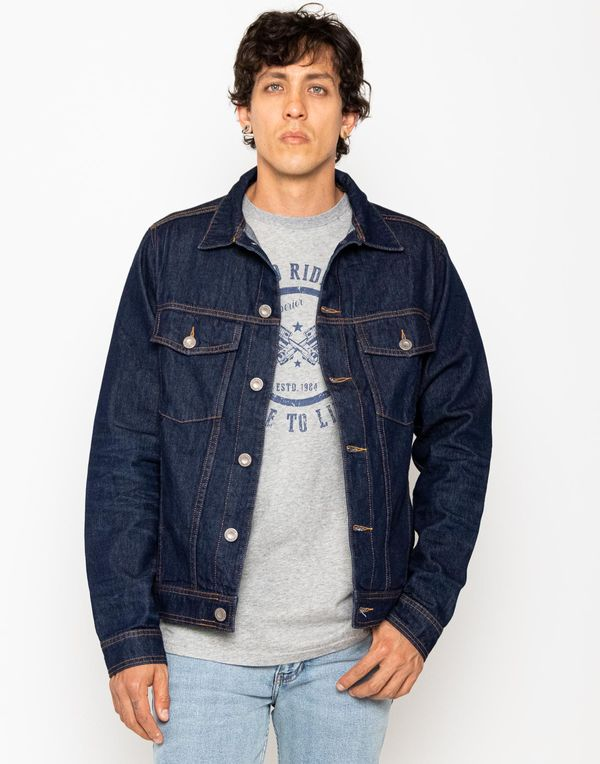 chaqueta-110912-azul-1.jpg