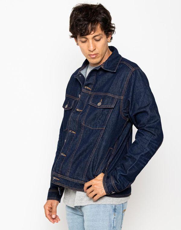 chaqueta-110912-azul-2.jpg