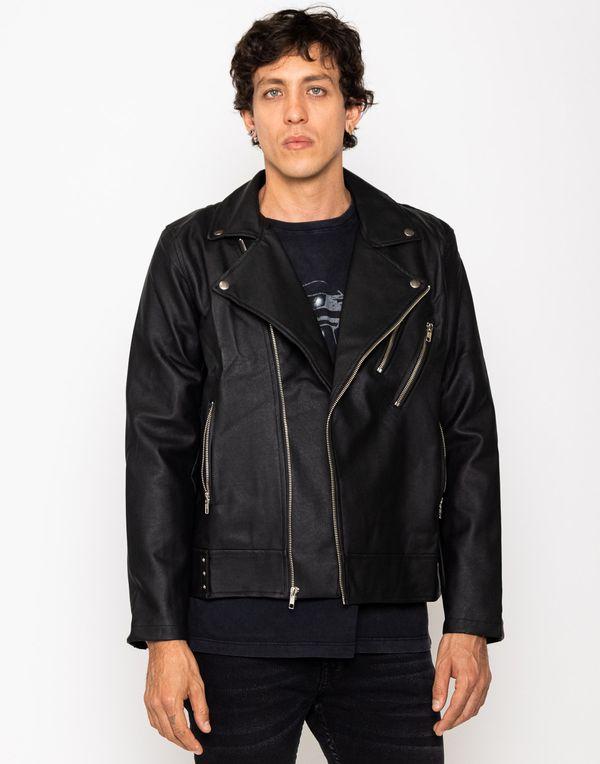 chaqueta-113616-negro-1.jpg