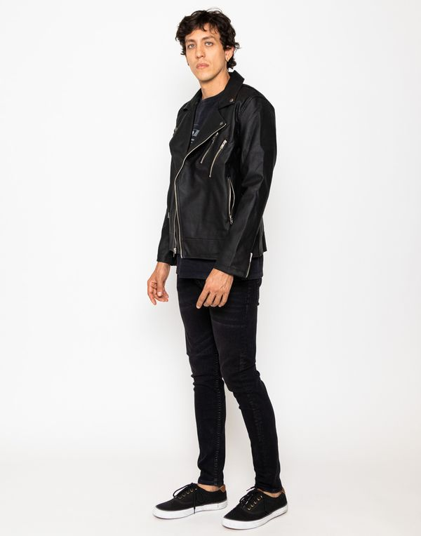chaqueta-113616-negro-2.jpg