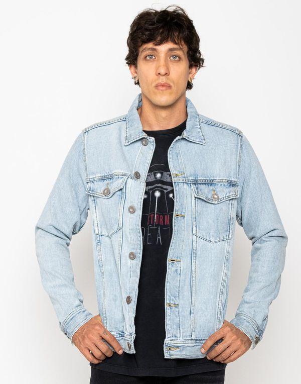 chaqueta-110913-azul-1