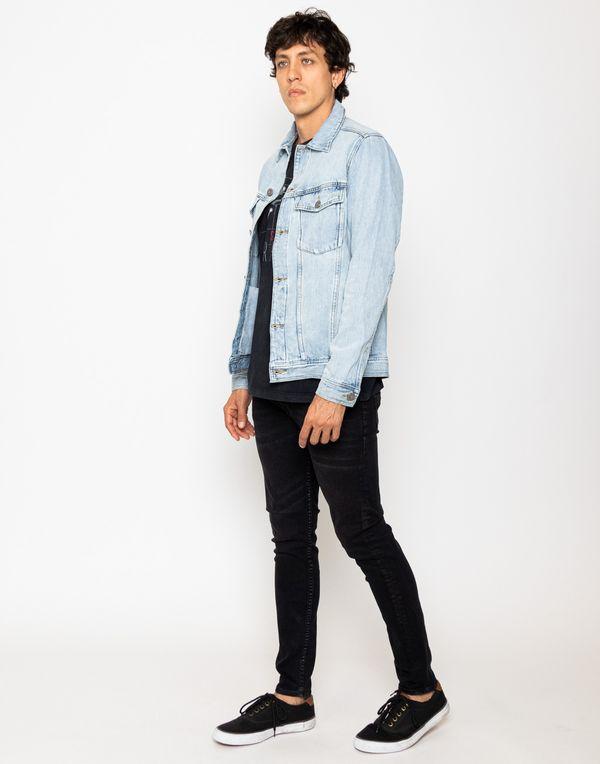 chaqueta-110913-azul-2