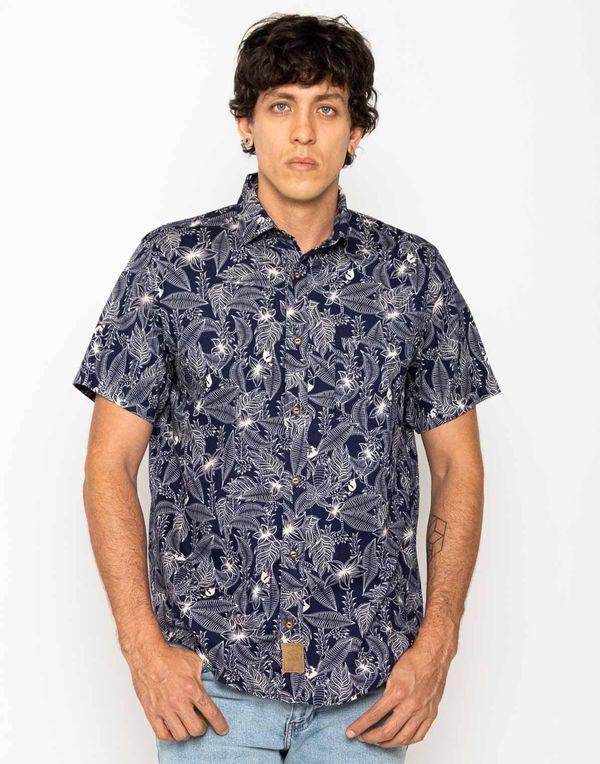 camisa-113042-azul-1