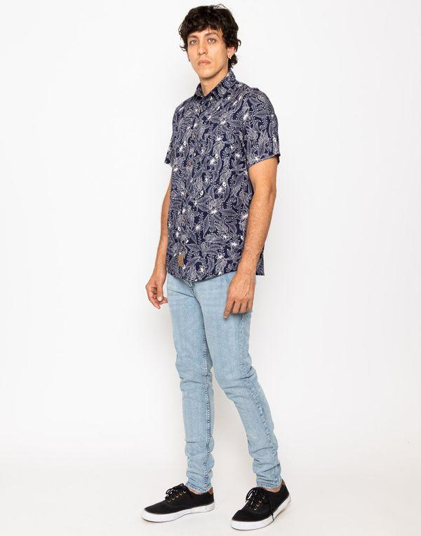 camisa-113042-azul-2