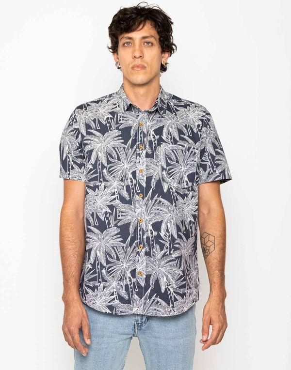 camisa-113064-azul-1