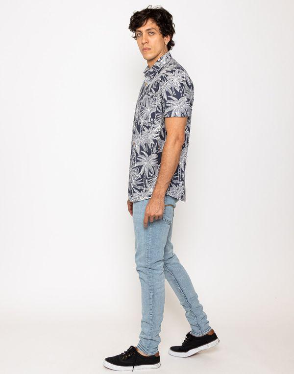 camisa-113064-azul-2