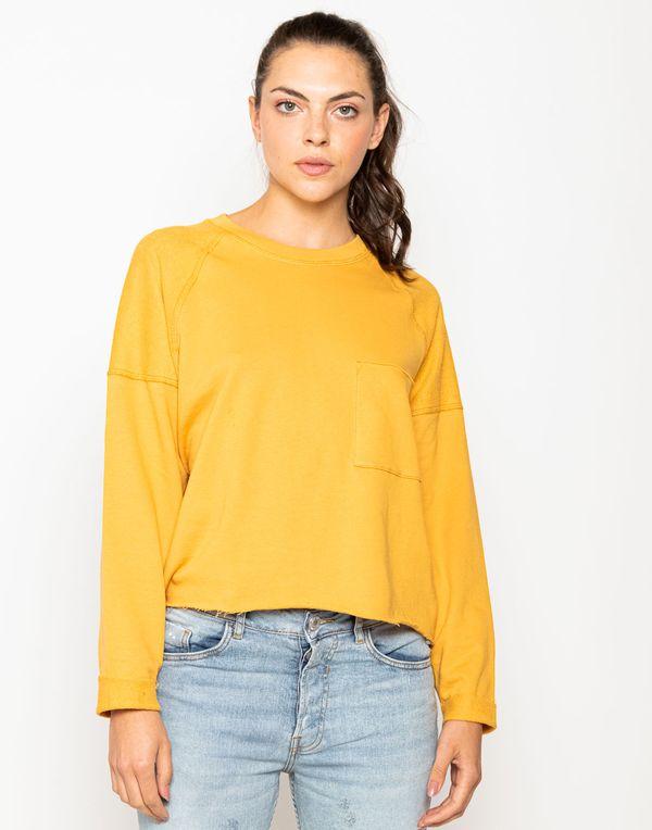 buzo-181035-amarillo-1