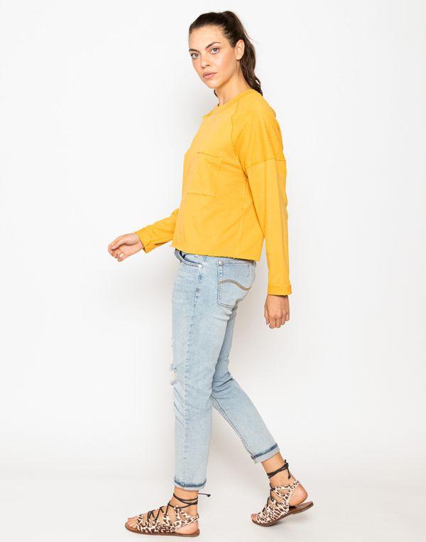 buzo-181035-amarillo-2