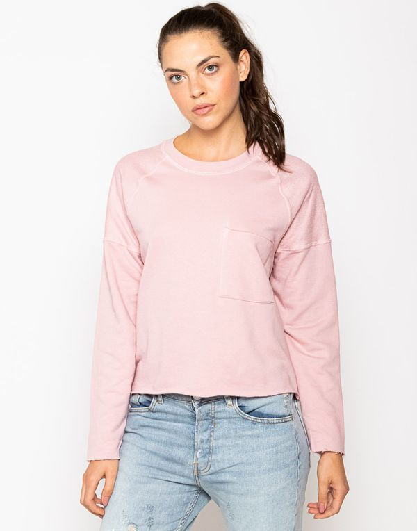 buzo-181035-rosado-1