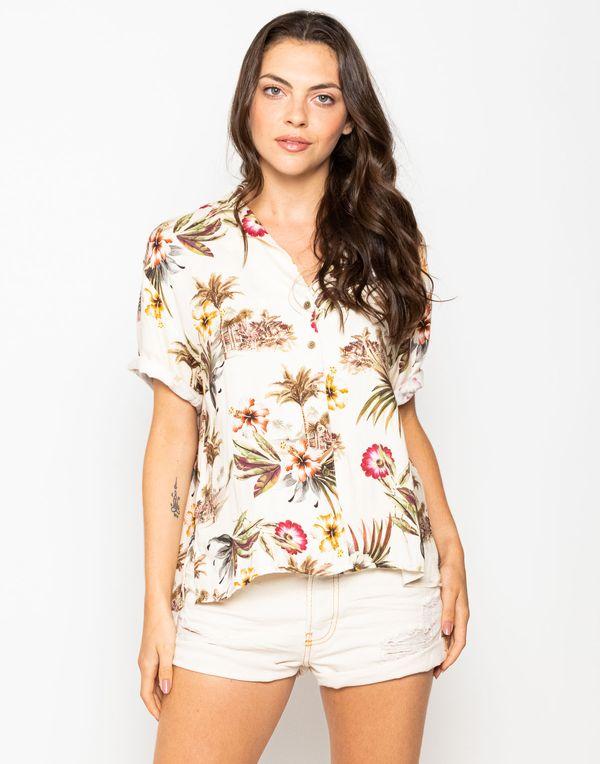 camisa-140116-crudo-1