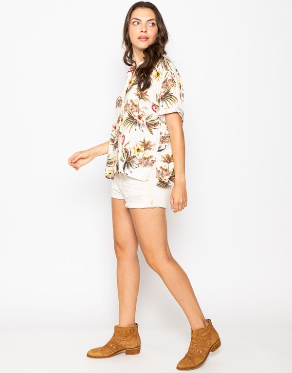 camisa-140116-crudo-2