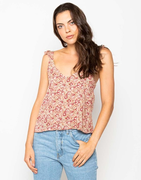 camisa-140431-rosado-1