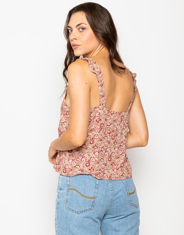 camisa-140431-rosado-2