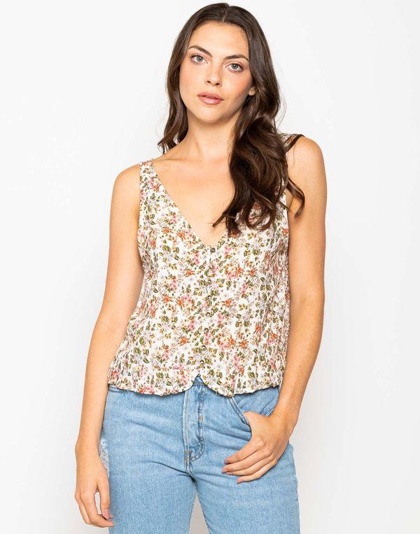 camisa-140432-crudo-1