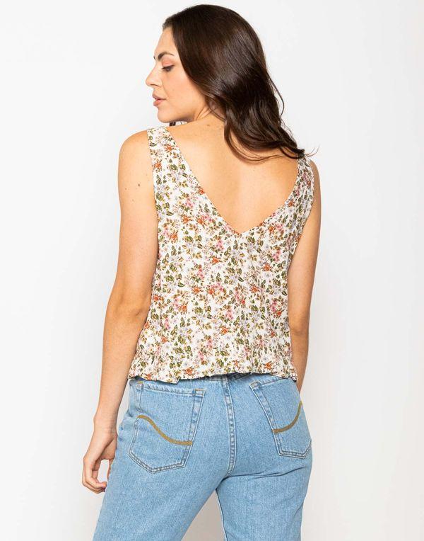camisa-140432-crudo-2