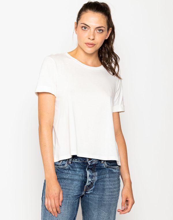 camiseta-180258-blanco-1