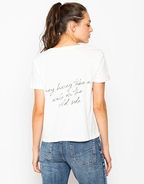 camiseta-180258-blanco-2