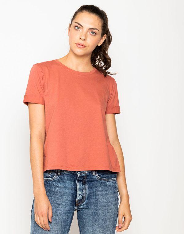 camiseta-180258-rosado-1